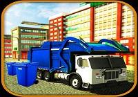 thumbnail_image5c401549747bf.jpg