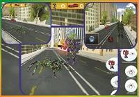 thumbnail_image5d847e2fa5113.jpg