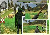 thumbnail_image5da83443b933b.jpg