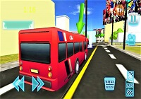 thumbnail_image5de666897e725.jpg