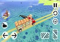 thumbnail_image5df1ea991dc87.jpg