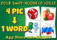 thumbnail_image5e00e2c62a1c3.jpg