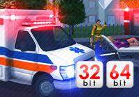 thumbnail_image5e286b66f2312.jpg