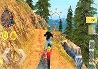 thumbnail_image5e7af2b8244de.jpg