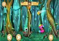 thumbnail_image5e8879162b6a9.jpg