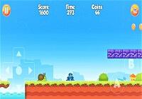 thumbnail_image5e9804e8d94cb.jpg
