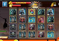 thumbnail_image5eabd168299c6.jpg