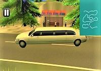 thumbnail_image5ec8944380f23.JPG