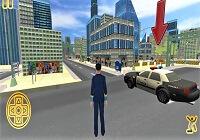 thumbnail_image5edb64c7dd122.jpg