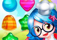 thumbnail_image5ef5c27279751.jpg