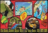 thumbnail_image5efb8719281ee.jpg