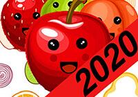 thumbnail_image5efc432831915.jpg