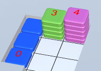 thumbnail_image5efdecaf175d8.jpg