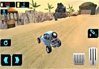 thumbnail_image5f02d159d756d.jpg