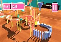 thumbnail_image5f44c4988ed61.jpg