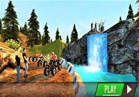 thumbnail_image5f478e45c5563.jpg
