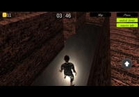 thumbnail_image5f56af34e63e1.jpg