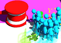 thumbnail_image5f7b4cc175130.png