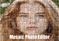 thumbnail_image5f9059f02c226.png