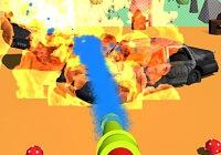 thumbnail_image5f92210f1129d.jpeg