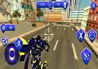 thumbnail_image5fa4d76269e89.jpg