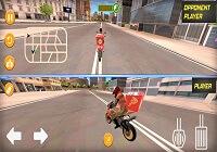 thumbnail_image5faa3c64aa12b.jpg