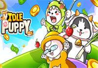 thumbnail_image5fe1cd2210640.jpg