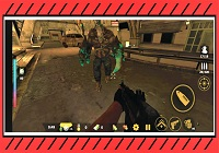 thumbnail_image5fec2d54da238.jpg