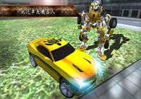 thumbnail_image5ff360e1a7c0a.jpg