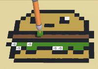 thumbnail_image60008d3049200.jpg
