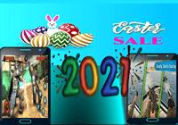 thumbnail_image6058e94893bf6.png