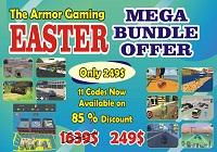 thumbnail_image60606637b62da.jpg