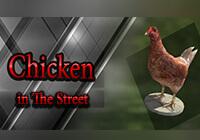 thumbnail_image606b0ca5eb0b8.jpg