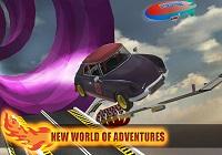 thumbnail_image606b394f683bc.jpg