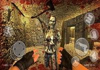 thumbnail_image60806098d9832.jpg