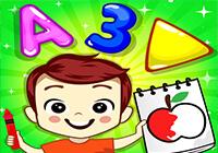 thumbnail_image60ace8b50819d.jpg