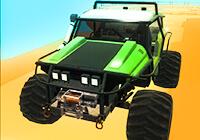 thumbnail_image60afdc7e31a62.jpg