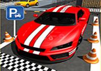 thumbnail_image60ba72f8ba758.jpg