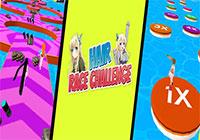 thumbnail_image60c6965c7b740.jpg