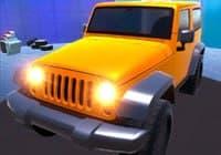 thumbnail_image60d32974abae5.jpg