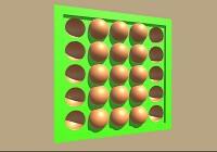 thumbnail_image60e1ab83d3c52.jpg