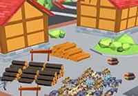 thumbnail_image60e67c9d37f7d.jpg