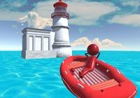 thumbnail_image60f534c0089d8.jpg