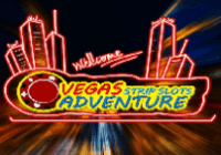 vegas adventure.png